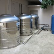 Cisternas-2