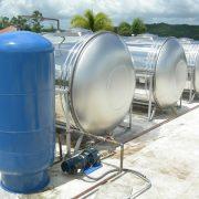 Cisternas-3