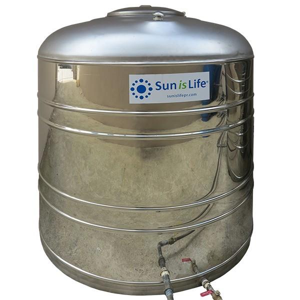 SiL-cisterna