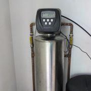 Suavizador-de-Agua2