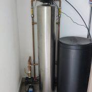 Suavizador-de-agua5