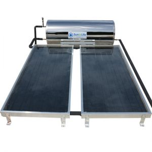 calentador-Solar-1
